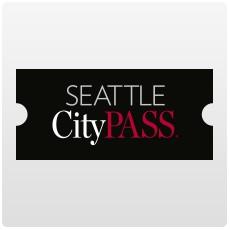 CityPass Seattle