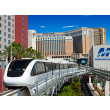 Las Vegas Monorail